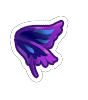 File:Faerie dragon wing.png