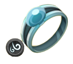 File:Fierce ring of rest.png