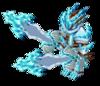 Armor Of Glacius