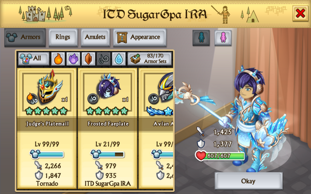 File:Frosted Faeplate 1st Evo Male.png