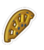 File:Crown fragment.png