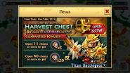 Harvest Chest2