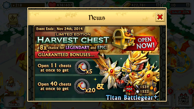 File:Harvest Chest2.png
