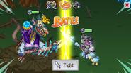 Deadmouse Battle Ready