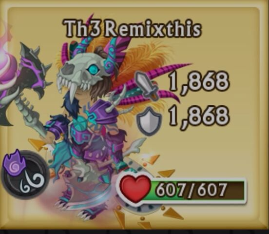 File:Remixthis11.jpg
