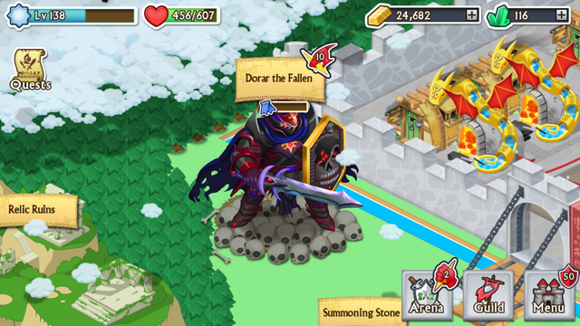 File:Dorar the Fallen on the World Map.png