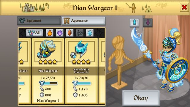 File:Nian Wargear Female Evo 1.jpg