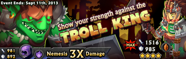 File:Troll King 2.png