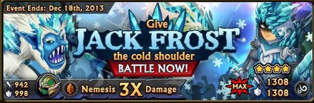 File:Jack Frost Banner.jpg