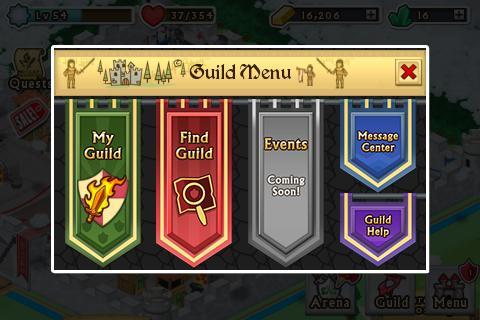 Guild Menu (Fixed)