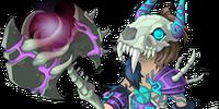 Beastmaster's Battlegear