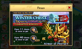 Screenshot 2013-12-26-15-03-51