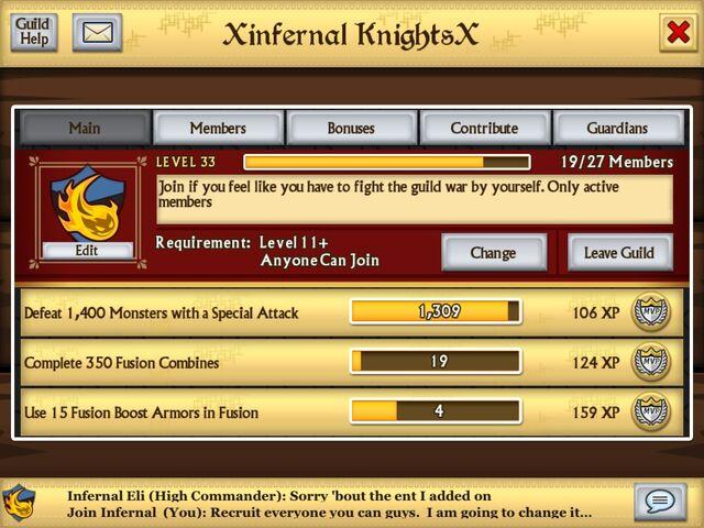 File:XInfernal KnightsX.jpg
