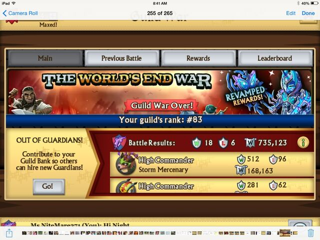 File:War with STRMSURGE.jpg