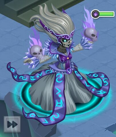 File:Ice Lich.JPG