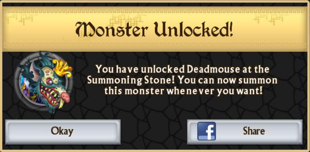 File:Deadmouse Unlock.png