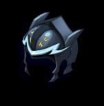 File:LightningLordArmor.png