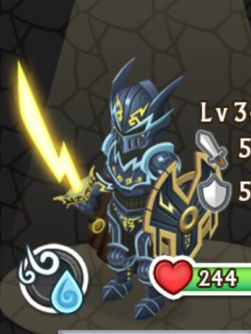 File:Lightening lord armour ev.2.jpg