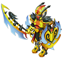 File:Wasp legendary.png