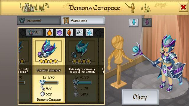 File:Demon Carapace Female 1.jpg
