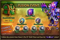 20170315-chest and fusion event2