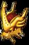 Armor Of Phyrus-Head