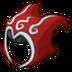 Steam Wizards Robes-Head