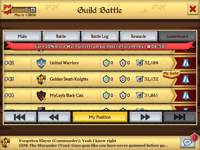 File:Golden Death Knights.jpg