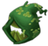Mountainvine Shroud-Head