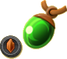File:EarthBauble.png