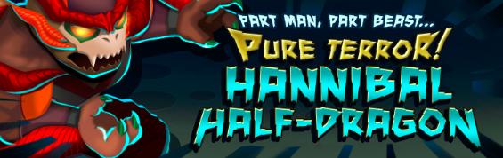File:Hannibal.png