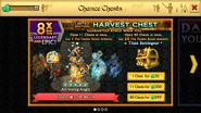Harvest Chest1