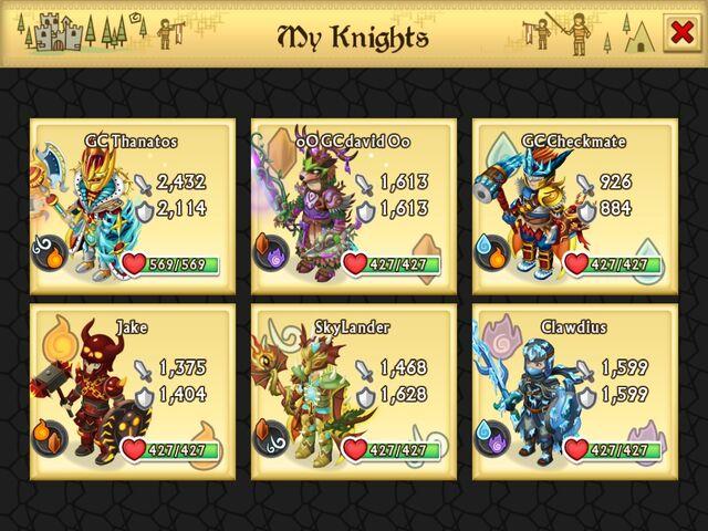 File:New epic armor.jpg