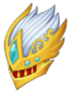 Razorwind Platemail-Head