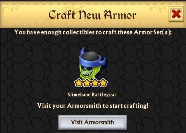 File:Craft Slimebane Battlegear.jpg