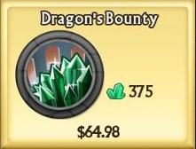 File:Dragon's Bounty.jpg