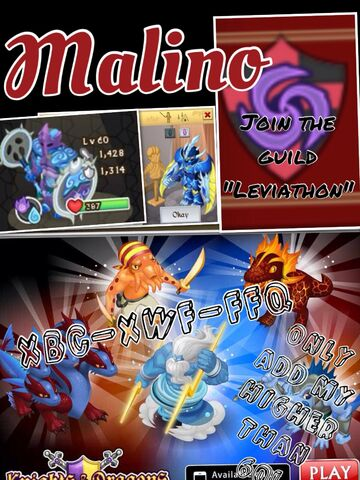 File:Malino1.jpg