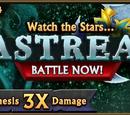Astrea Dragon