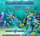 Season 5 - Dragonforged EU