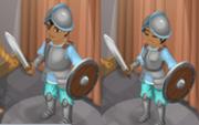 Basic Air Armor