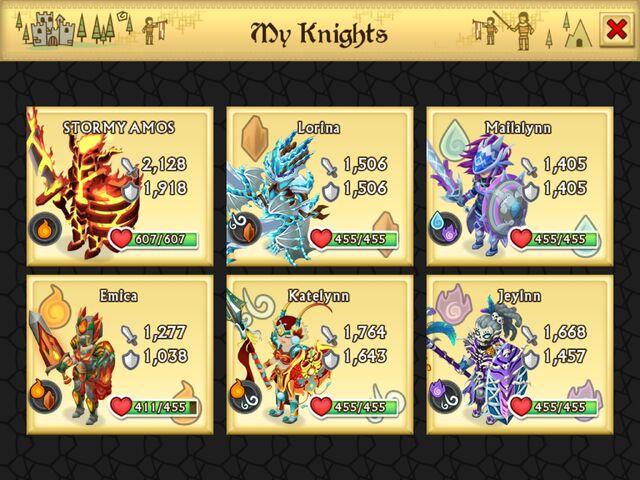 File:Good bye knights.jpg