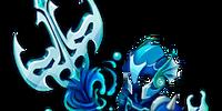 Phyrus's Nemesis