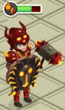 File:Armour.jpg