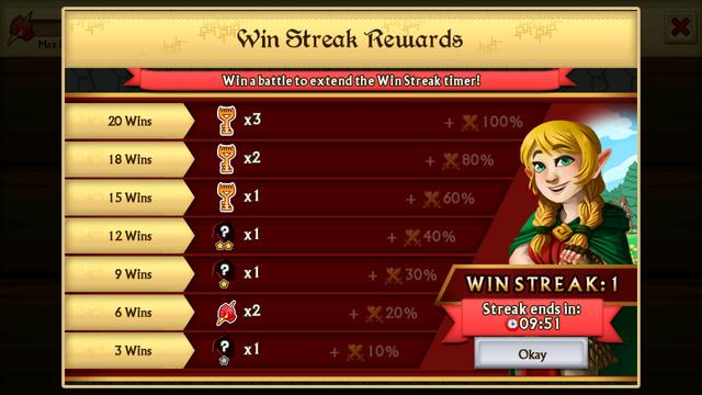 File:Arena rewards.png