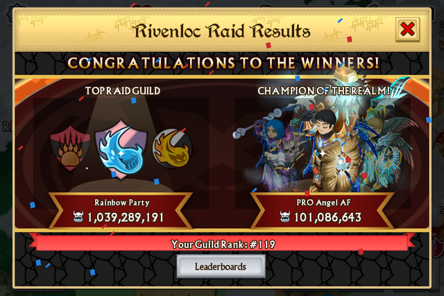 File:Winners of the Rivenloc Raid iOS.PNG