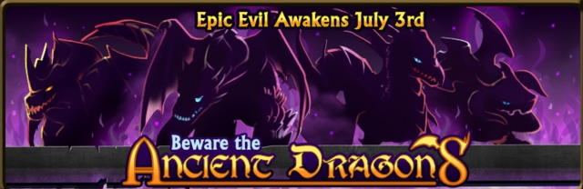 File:Ancient dragons banner.png
