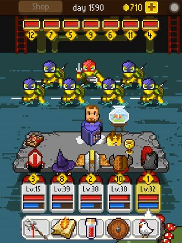 File:Ninja turtles?.jpg