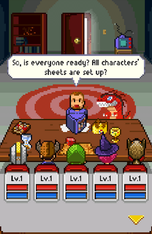 File:The Room 3.png