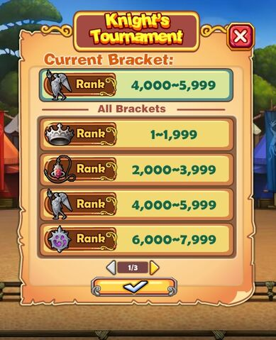 File:Knight's Tournament.jpg