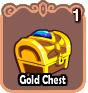 GoldChest